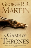 GAME OF THRONES: SONG OF FIRE AND ICE (BOOK 1)