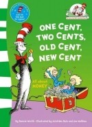 1 CENT 2 CENTS: ALL ABOUT MONEY