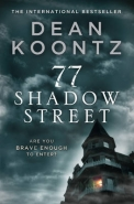 77 SHADOW STREET