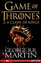 GAME OF THRONES: CLASH OF KINGS SEASON 2