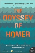 ODYSSEY OF HOMER