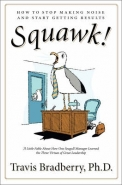 SQUAWK (H/C)