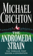 ANDROMEDA STRAIN