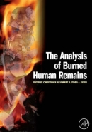ANALYSIS OF BURNED HUMAN REMAINS (H/C)