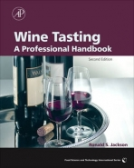 WINE TASTING: A PROFESSIONAL HANDBOOK (H/C)