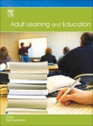 ADULT LEARNING AND EDUCATION (H/C)