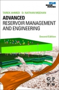 ADVANCED RESERVOIR MANAGEMENT AND ENGINEERING (H/C)