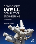 ADVANCED WELL COMPLETION ENGINEERING (H/C)