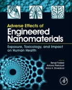 ADVERSE EFFECTS OF ENGINEERED NANOMATERIALS: EXPOSURE TOXICOLOGY AND IMPACT ON HUMAN HEALTH (H/C)