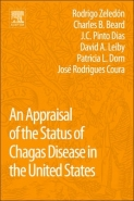 APPRAISAL OF THE STATUS OF CHAGAS DISEASE IN THE USA