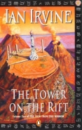 TOWER ON THE RIFT (VOLUME 2)