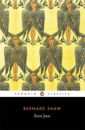ST JOAN (PENGUIN CLASSICS)
