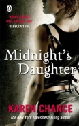 MIDNIGHTS DAUGHTER