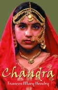 CHANDRA