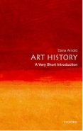 ART HISTORY: A VERY SHORT INTRO