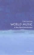 WORLD MUSIC: A VERY SHORT INTRO