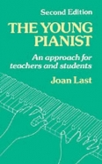 YOUNG PIANIST: AN APPROACH FOR TEACHERS AND STUDENTS