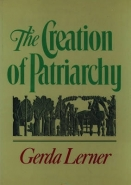 CREATION OF PATRIARCHY: THE ORIGINS OF WOMES SUORDINATION