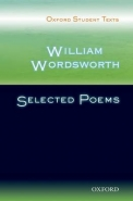 WILLIAM WORDSWORTH: SELECTED POEM