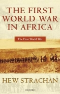 FIRST WORLD WAR IN AFRICA