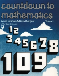 COUNTDOWN TO MATHEMATICS (VOLUME 1)