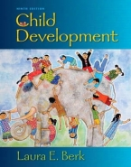 CHILD DEVELOPMENT PLUS NEW MYDEVELOPMENTLAB WITH ETEXT