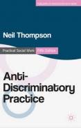 ANTI DISCRIMINATORY PRACTICE: PRACTICAL SOCIAL WORK