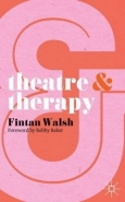 THEATRE AND THERAPY