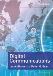 DIGITAL COMMUNICATIONS (IE)