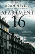 APARTMENT 16