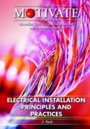 ELECTRICAL INSTALLATION : PRINCIPLES AND PRACTICES