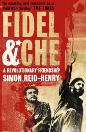 FIDEL AND CHE (TP/B)