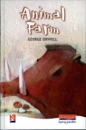 ANIMAL FARM (H/C)