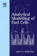 ANALYTICAL MODELLING OF FUEL CELLS (H/C)