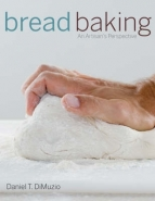 BREAD BAKING: ARTISANS PERSPECTIVE (H/C)