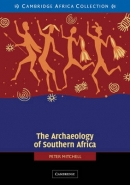 ARCHAEOLOGY OF SA