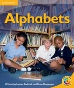 ALPHABETS
