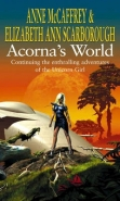 ACORNAS WORLD