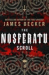 NOSFERATU SCROLL