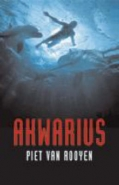 AKWARIUS