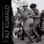 ALF KUMALO: THROUGH MY LENS