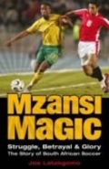MZANSI MAGIC