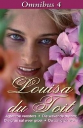 LOUISA DU TOIT (OMNIBUS 4)