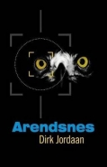 ARENDSNES