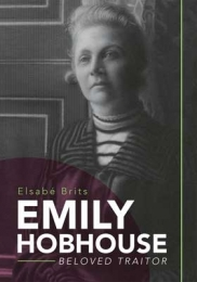 EMILY HOBHOUSE: BELOVED TRAITOR