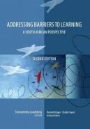 ADDRESSING BARRIERS TO LEARNING