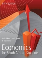 ECONOMICS FOR SA STUDENTS