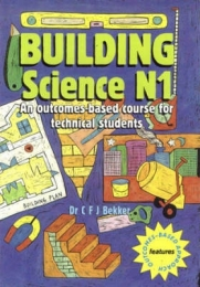 BUILDING SCIENCE N1