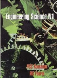 ENGINEERING SCIENCE N1