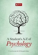 STUDENTS A - Z OF PSYCHOLOGY